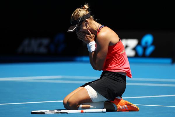 Mirjana_Lucic_Baroni_Australian_Open.jpg