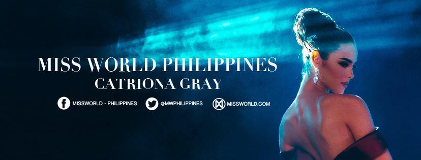 Miss Philippines.jpg