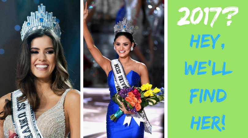 Miss_Universe.png