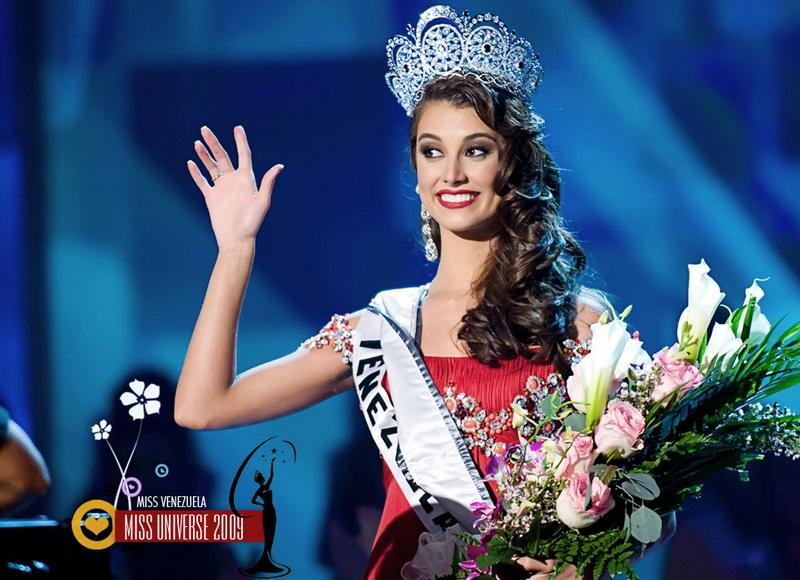 miss_universe_venezuela.jpg