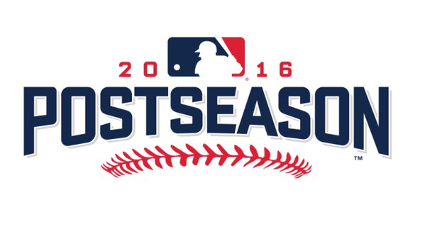 MLB-2016-Postseason-logo-courtesy-MLB.jpg