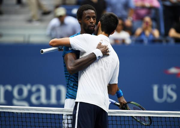 Monfils_vs_Djokovic.jpg