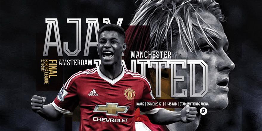 MU_Ajax_2017.jpg