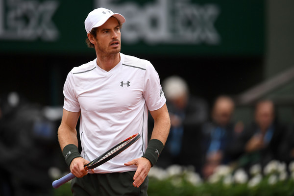 Murray_Roland_Garros_2016.jpg