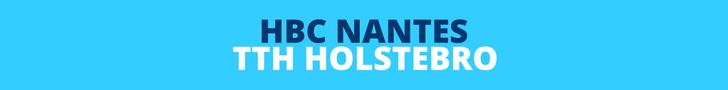 Nantes_Holstebro_veluxehfcl.png