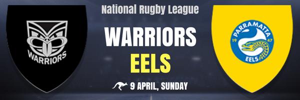New_Zealand_Warriors_vs_Parramatta_Eels_9_april_NRL.png