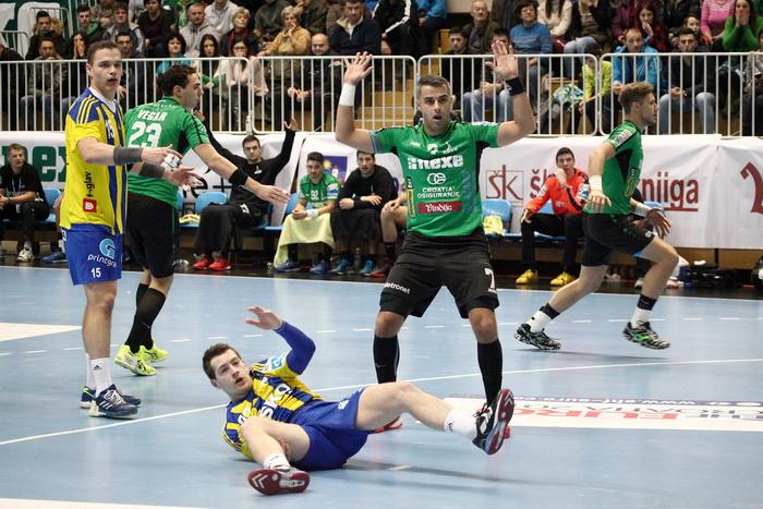 nexe_handball.jpg