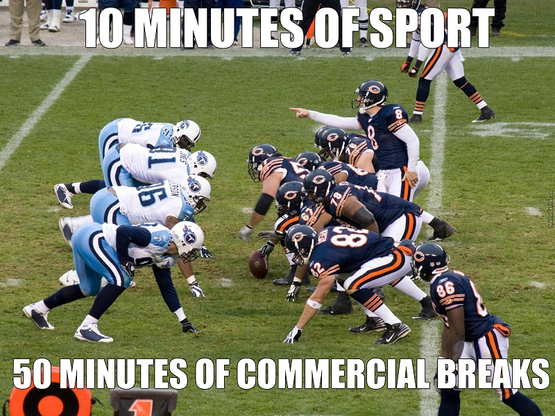nfl meme commercials.jpg