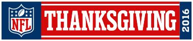 NFL_Thanksgiving_logo.svg.png