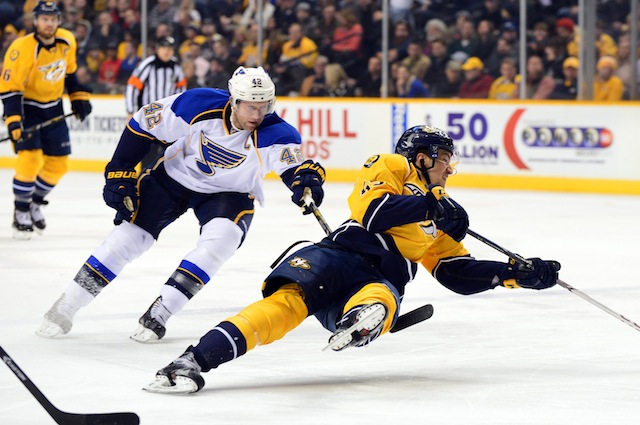 NHL_Daily_Picks_Blues_Predators.jpg