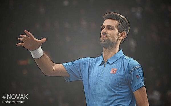 Novak_Djokovic.jpg