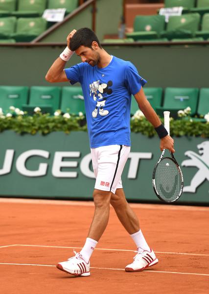 Novak_Djokovic_rg.jpg
