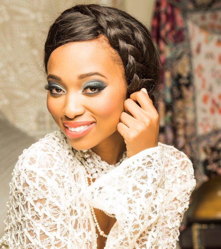 Ntandoyenkosi_Kunene_Miss_South_Africa.jpg