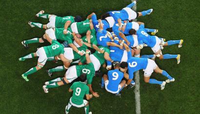 numbers_rugby_teams.png