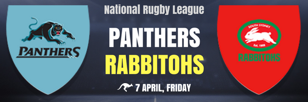 Panters_vs_Rabbitohs_National_Rugby_League.png