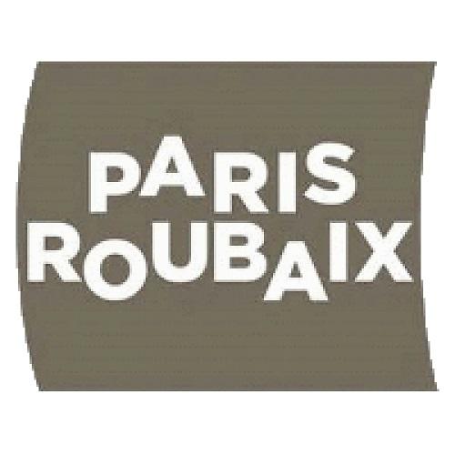 Paris-Roubaix-Logo.jpg