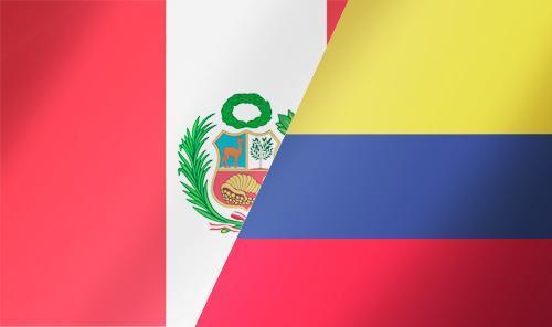 Peru - Colombia copa america 2016.jpg