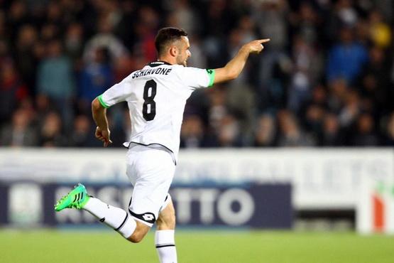 pisa_vs_cesena_serie_b_italy_football.jpg