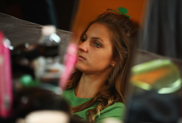 Pliskova_WTA.jpg