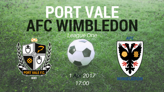 Port_Vale_vs_AFC_Wimbledon.PNG