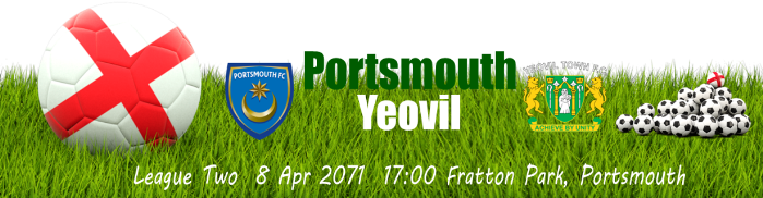 Portsmouth_vs_Yeovil_betting_preview_League_Two.png