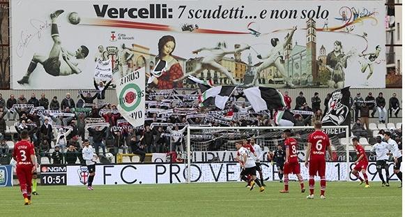 Pro_Vercelli.jpg