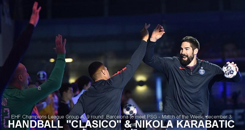 psg_to_meet_barcelona_handball_nikola_karabatic.jpg