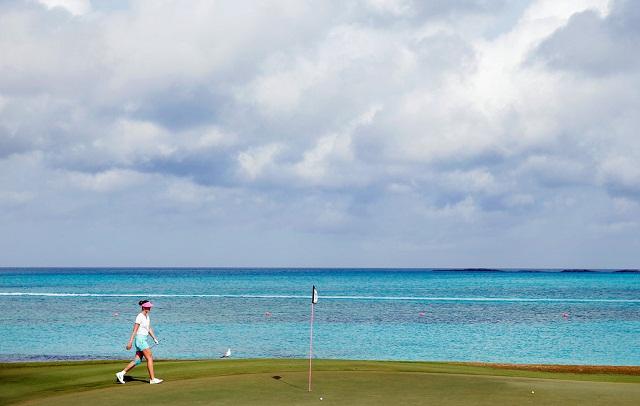 Pure+Silk+Bahamas+LPGA+Classic.jpg