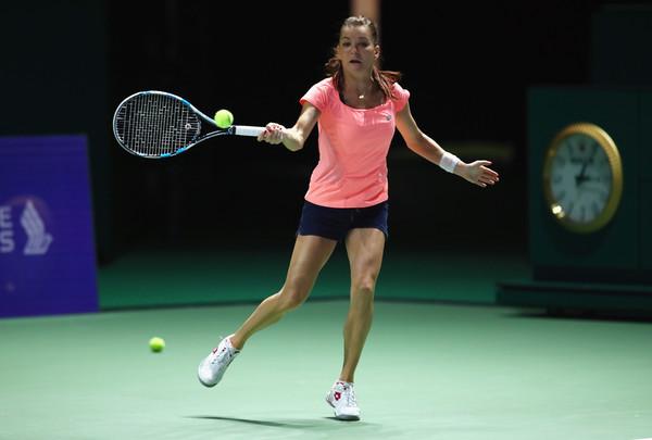 Radwanska_WTA_Finals.jpg