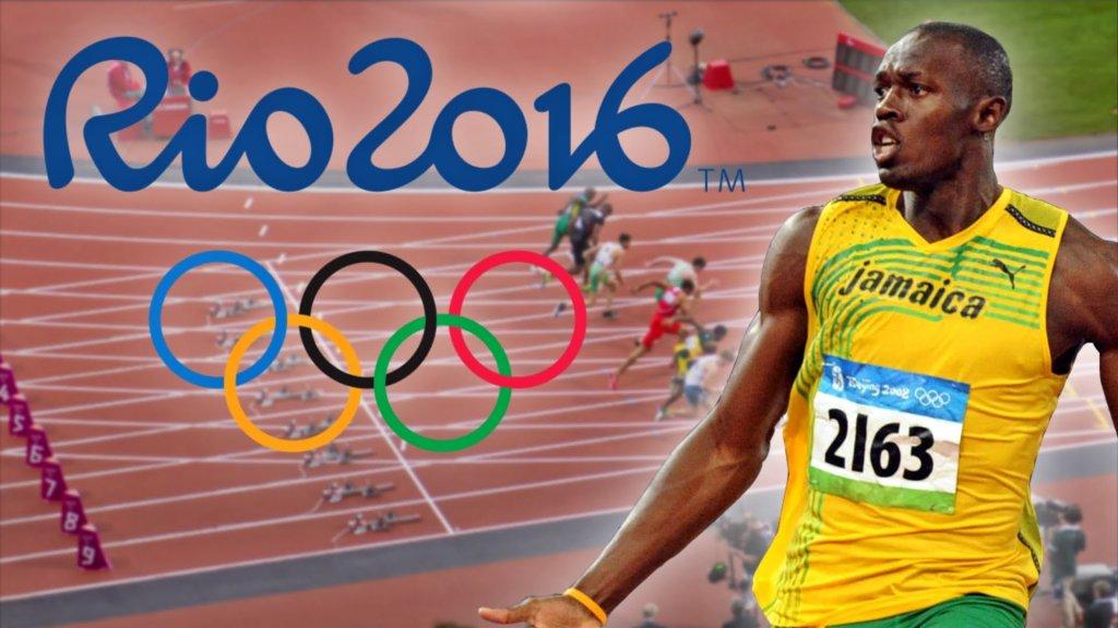 Rio 2016 Athletics.jpg
