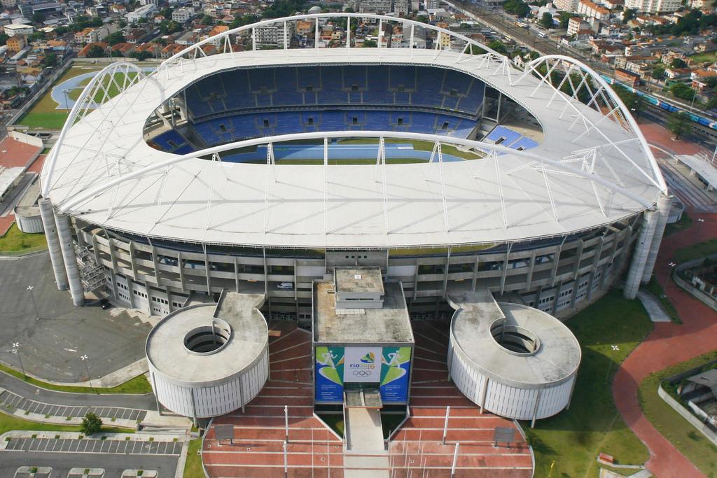 Rio 2016 athletics stadium.jpg