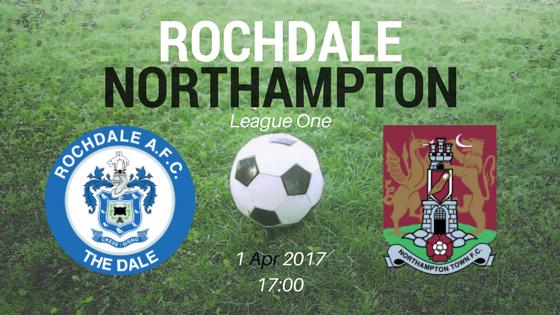 rochdale_northampton.PNG