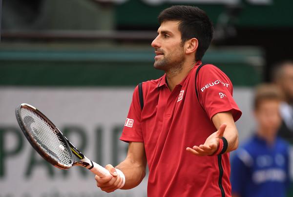 Roland_Garros_2016_Djokovic.jpg