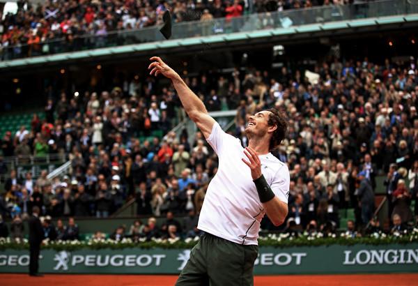 Roland_Garros_2016_Murray.jpg