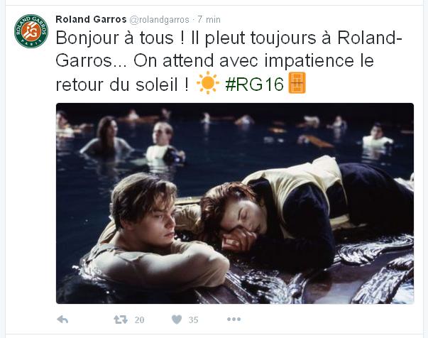 roland_garros_rain.png