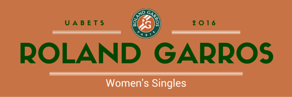 ROLAND_GARROS_WTA_uabets.png