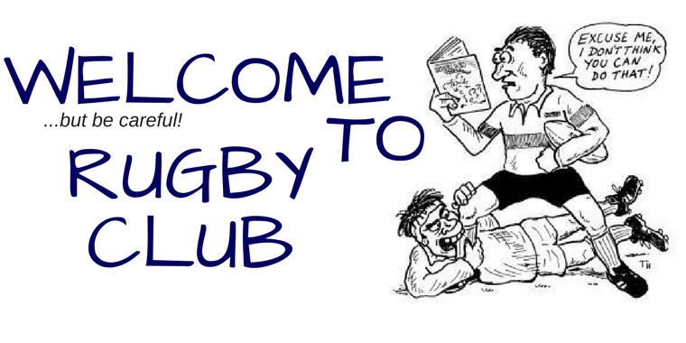 rugby_preview.png