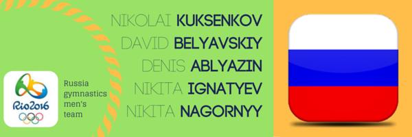 russia_gymnastics_men's_olympic_team_2016.png