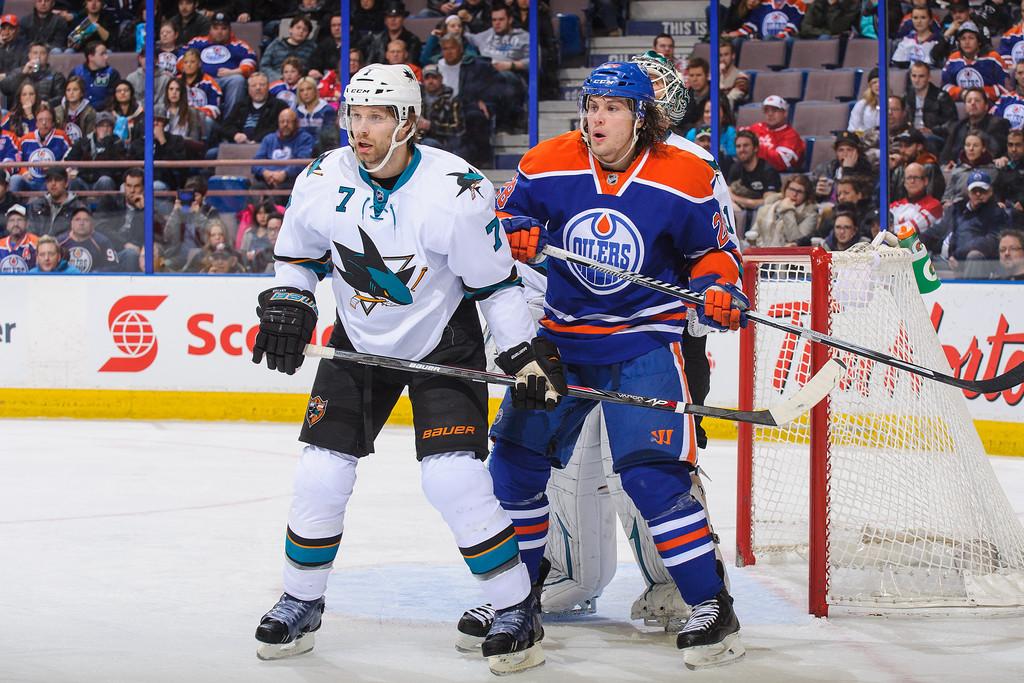 San+Jose+Sharks+v+Edmonton+Oilers+4I_uXxQIUnYx.jpg