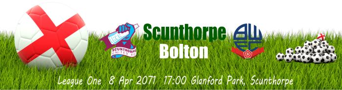Scunthorpe_vs_Bolton_L_1.png