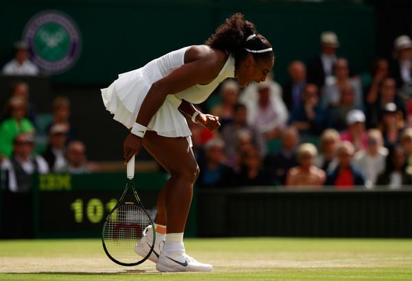 Serena+Williamsl.jpg