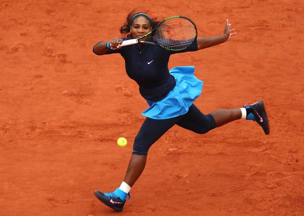 Serena_rg_2016.jpg