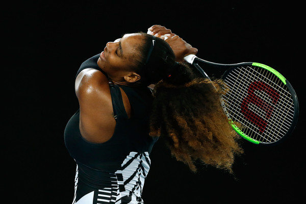 Serena_Williams_2017_Australian_Open.jpg