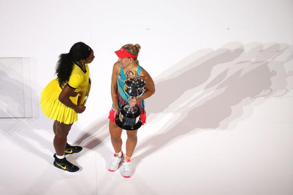 Serena_Williams_Angelique_Kerber.jpg