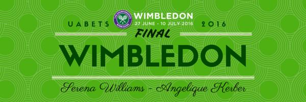 Serena_Williams_Angelique_Kerber_preview_Wimbledon_final.png