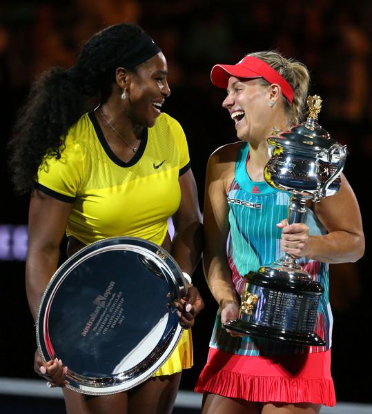 Serena_Williams_Angelique_Kerber_stats.jpg