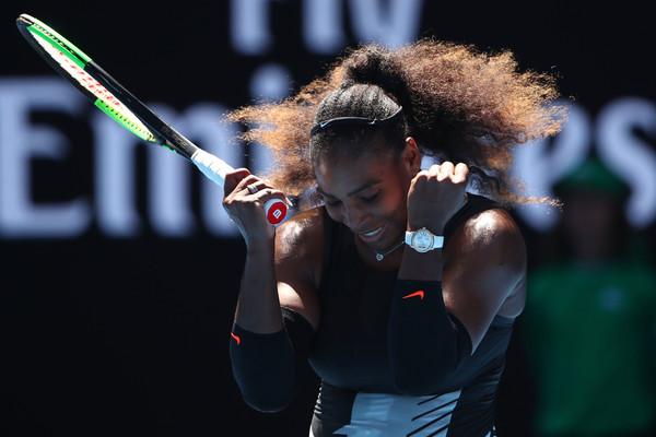 Serena_Williams_AO_2017.jpg