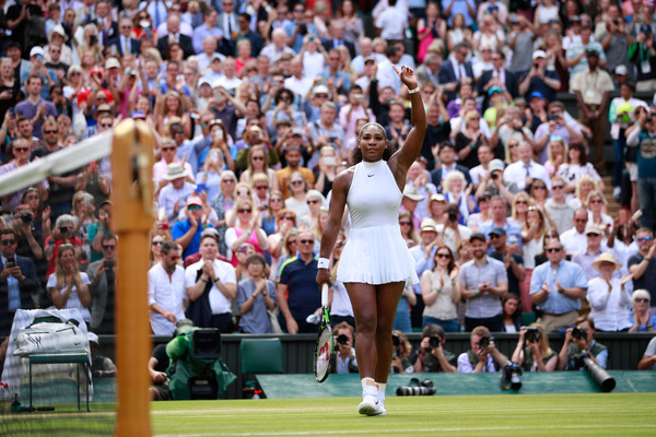 Serena_Williams_Championships_Wimbledon.jpg