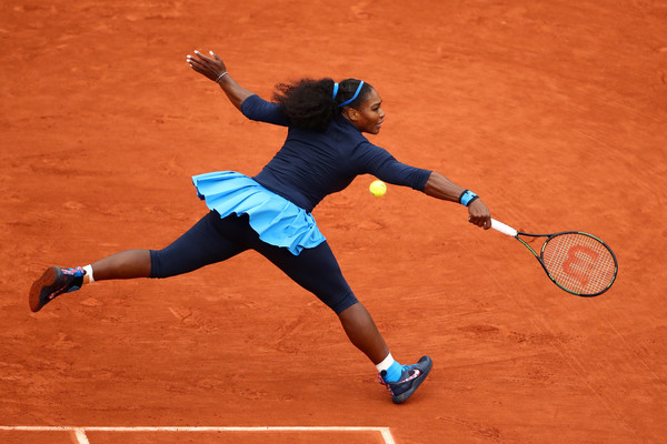 Serena_Williams_French_Open.jpg