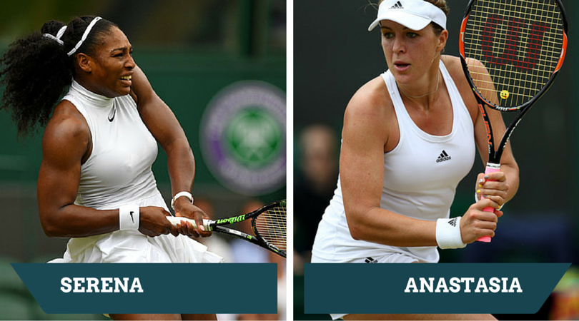 Serena_Williams_vs_ Anastasia_Pavlyuchenkova.png